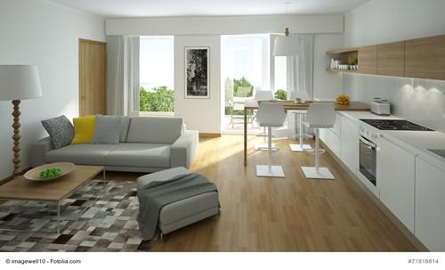 Three Resources for Home Decor Inspiration