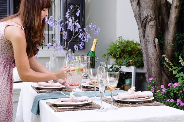 Hiring A Good Event Planner for Your Party