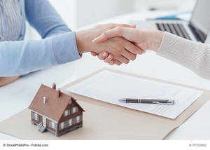 Questions to Consider About a Home Loan