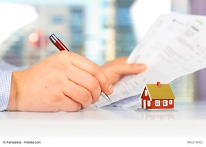How to Avoid a Home Selling Dilemma