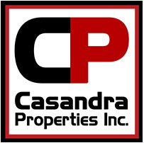 Casandra Properties, Inc