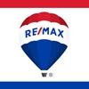 Remax Paramount Properties