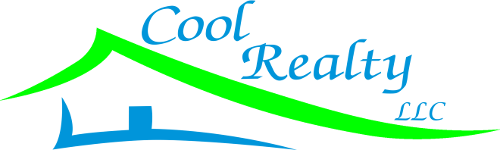 Cool Realty LLC Cool Realty LLC