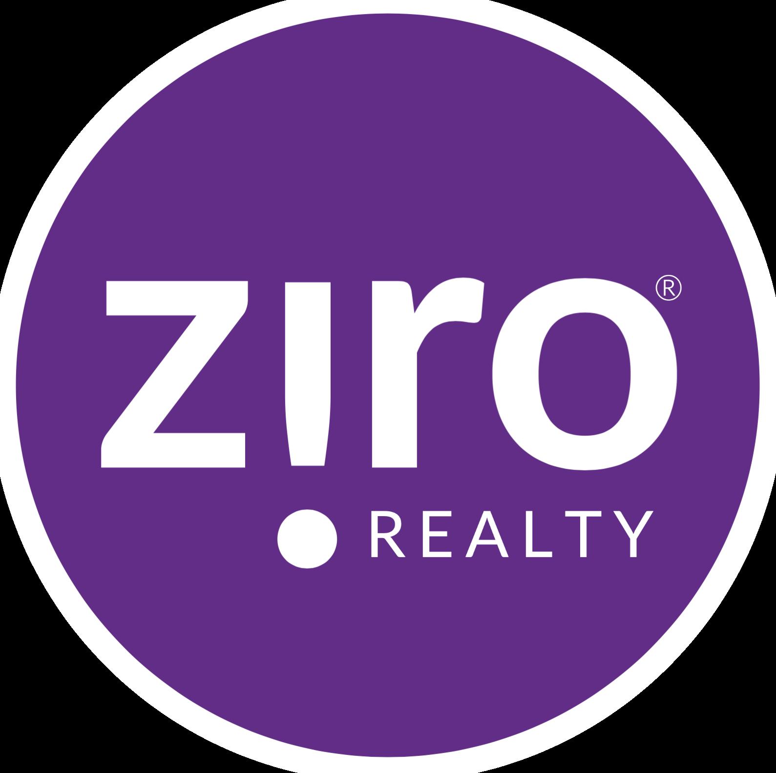 Ziro Realty
