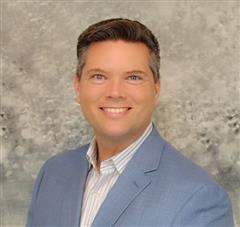 Todd Cogar