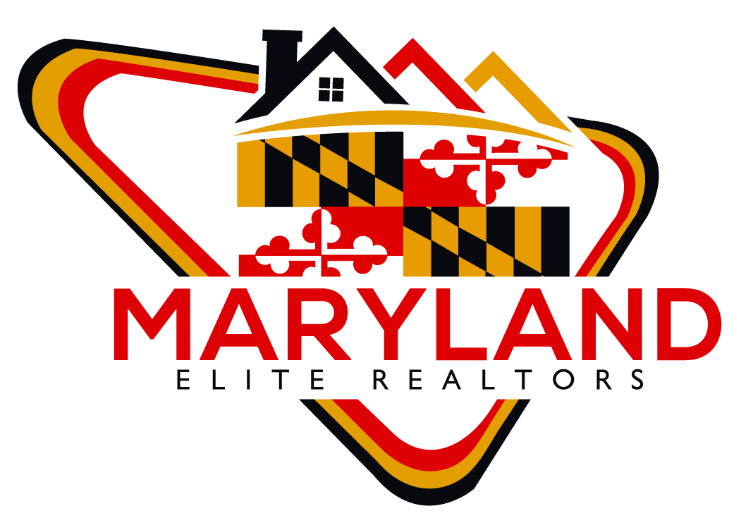 Maryland Elite Realtors