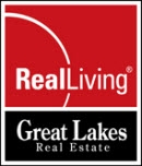 Real Living Great Lakes RE-Roch