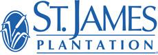 St James Properties LLC