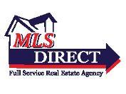 MLS Direct