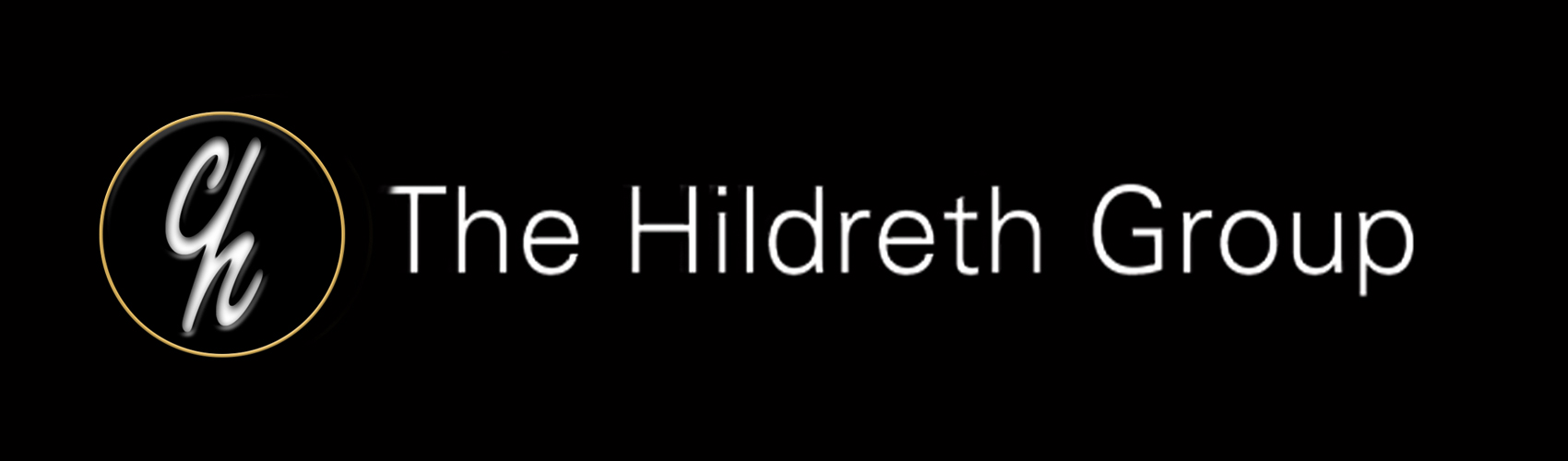 The Hildreth Group