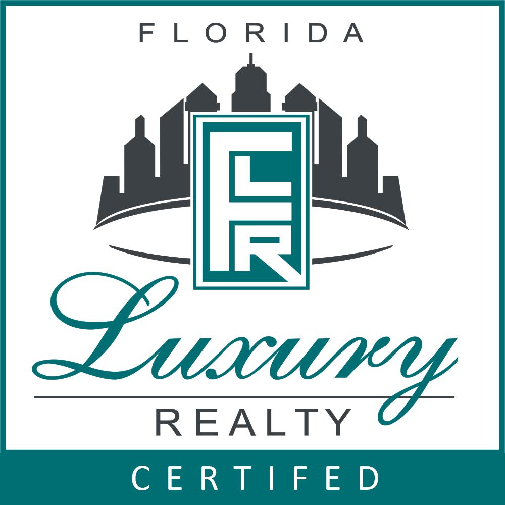 Florida Luxury Realty