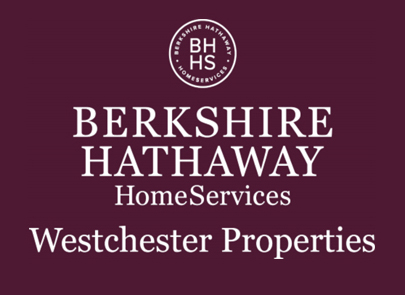 Berkshire Hathaway Home Services Westchester Properties