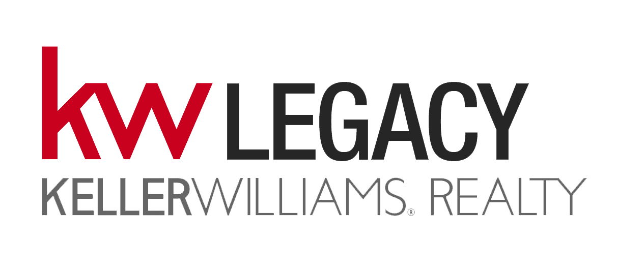 Keller Williams Legacy