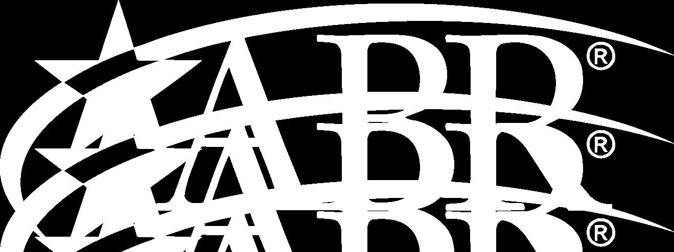 Accredited Buyer's Representative®