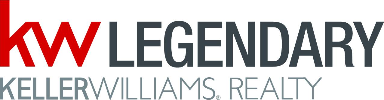 Keller Williams Legendary