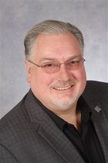 Jonathan Grabarz