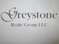 Greystone Realty