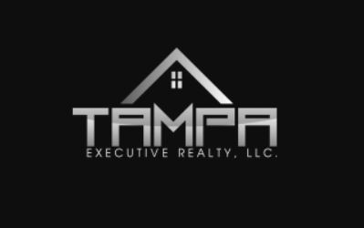 Tampa Executive Realty LLC