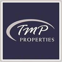 TMP Properties