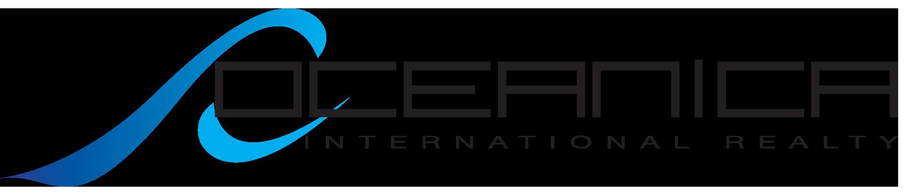 Oceanica Realty LLC