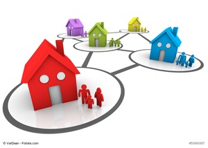 How to Approach the Homebuying Journey