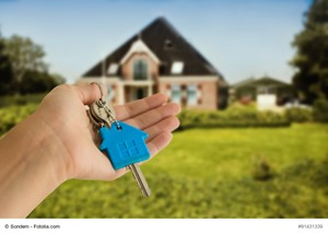 Reasons to Be Persistent As You Pursue Your Dream Home