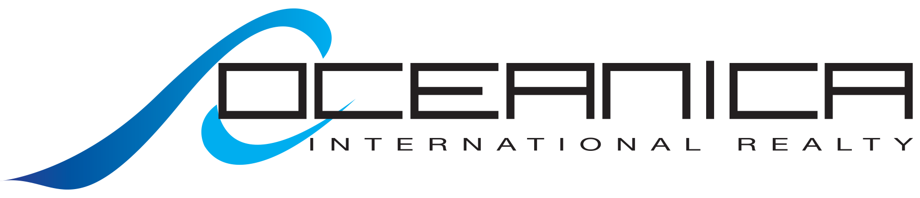 Oceanica International Realty