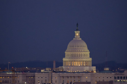 What the $2T Stimulus Package Means for You