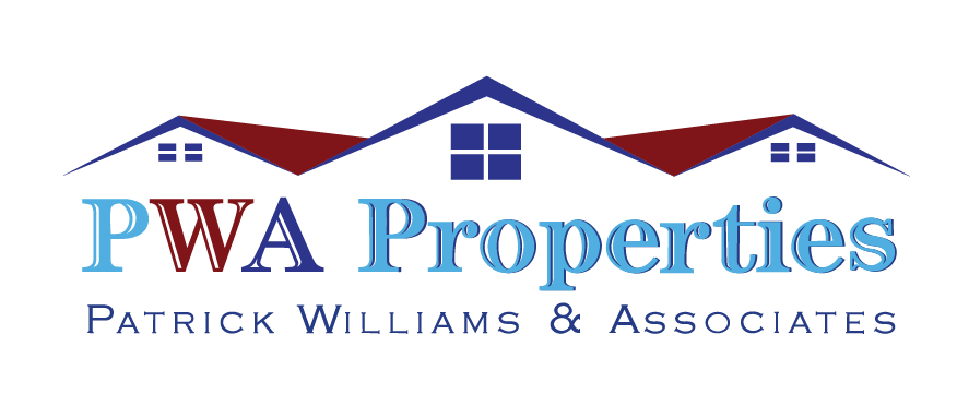 Patrick Williams & Associates