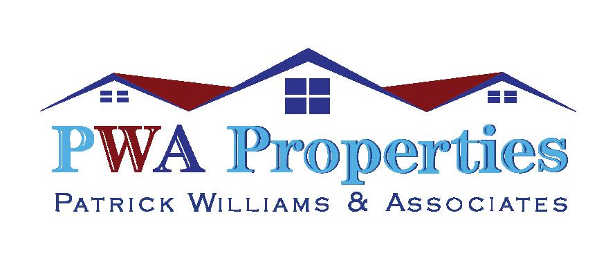 Patrick Williams & Associates