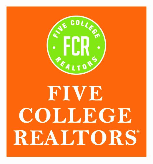 Five College Realtors®