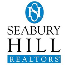 Seabury-Hill REALTORS