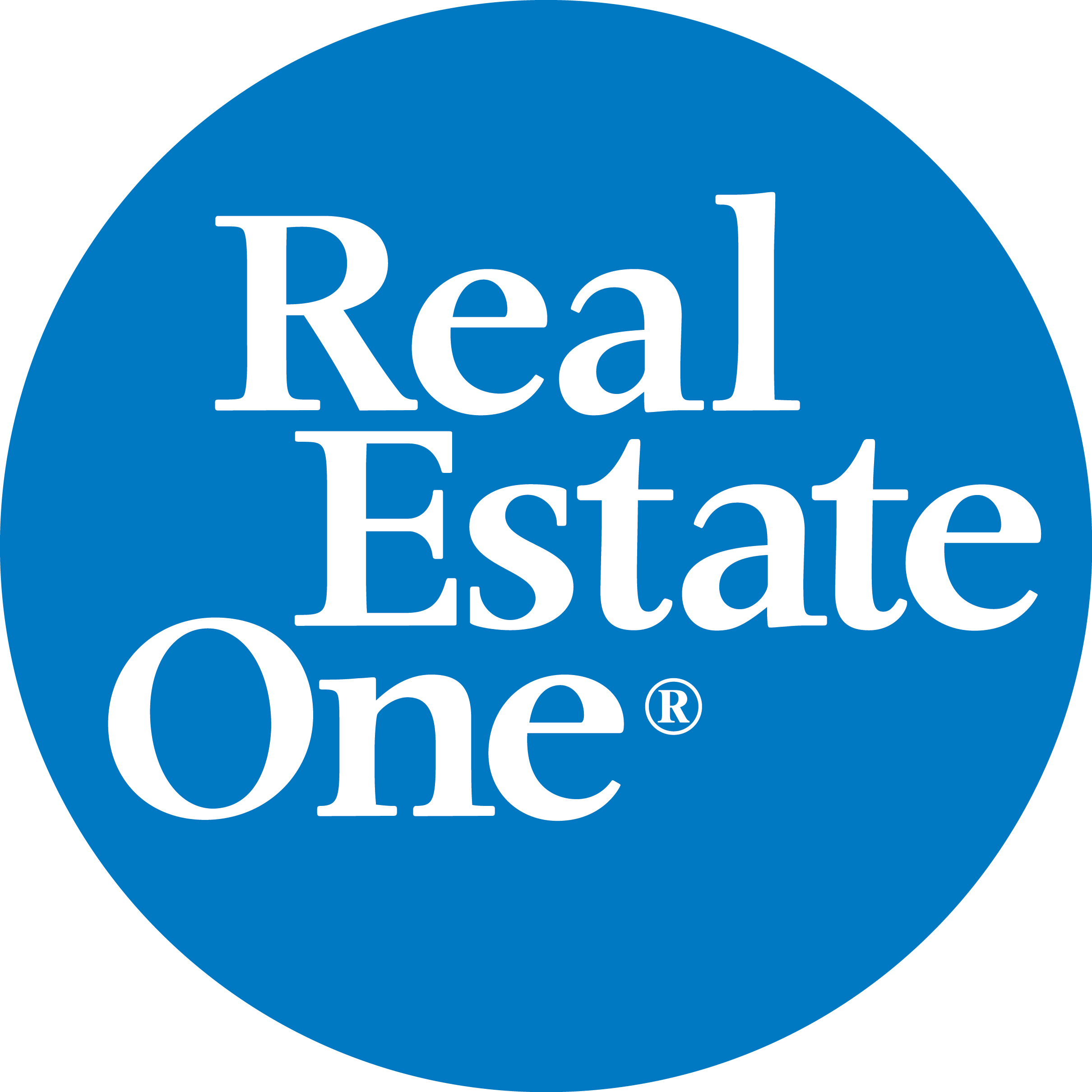 Real Estate One Inc-Shelby