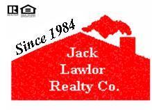 Jack Lawlor Realty Company