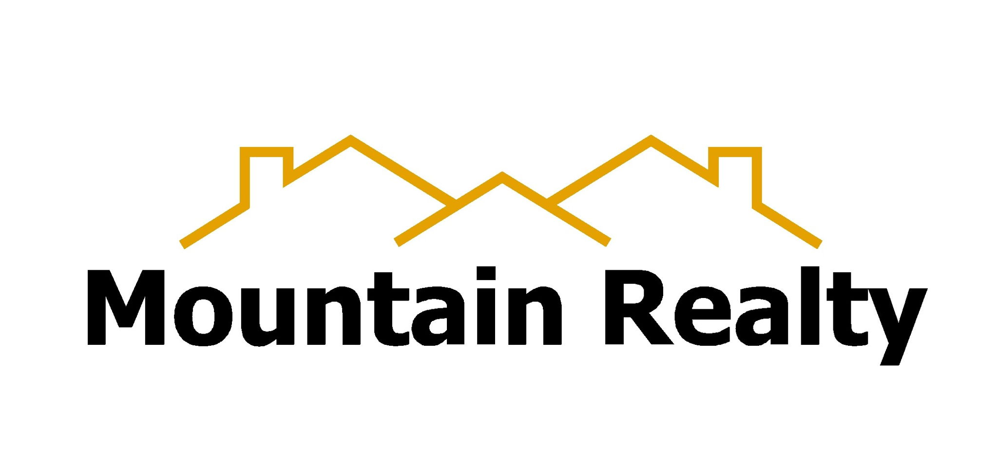 Mountain Realty LLC