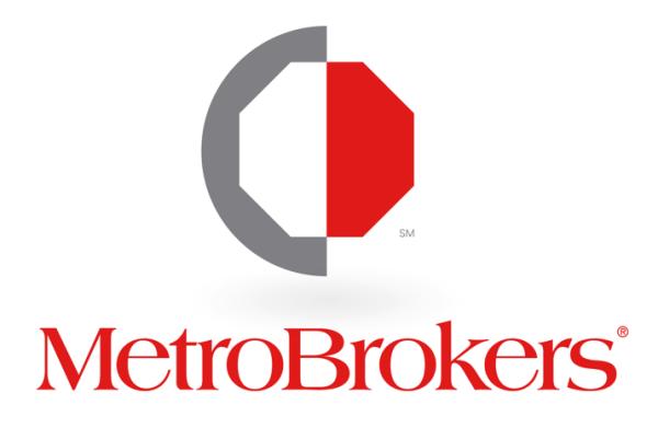 MB Metroplex Realtors Inc