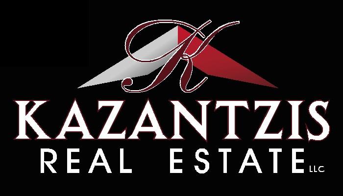 Kazantzis Real Estate, LLC