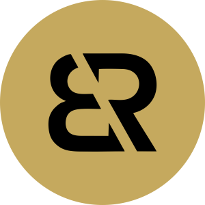 Brookstone Realtors