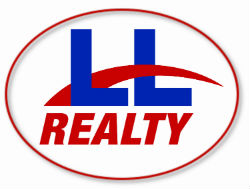 LL Realty Inc. - Fernley