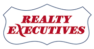 Realty Executives Capitol Reg.