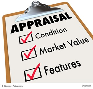 What You Need To Know About Home Appraisal