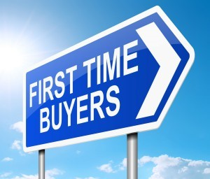 Home Buying 101: A Guide for First Time Home Buyers