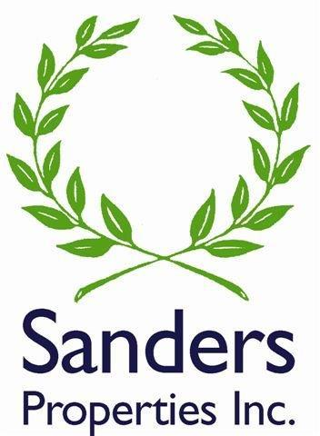 Sanders Properties Inc
