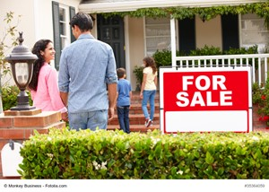 Curb Appeal Alone Won't Sell Your Home