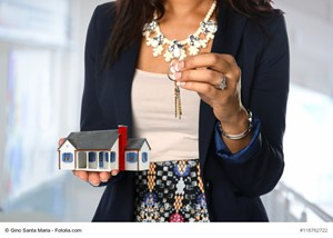 Should You Try Selling As A For Sale By Owner?