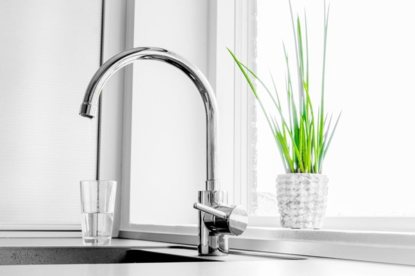 Need to Replace That Faucet?