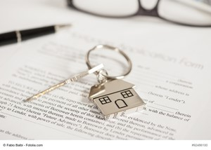 Reasons to Plan Ahead for Selling a Home