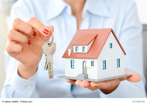 First-Time Homebuyer Tips: Employ the Right Real Estate Agent