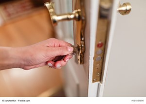 Simple and Inexpensive Ways to Avoid Burglary