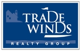 TradeWinds Realty Group